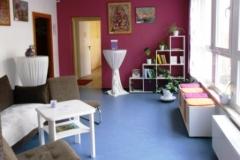 Lounge-Ausstellungsraum-1.OG_
